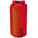 SealLine Baja 30l Dry Bag red